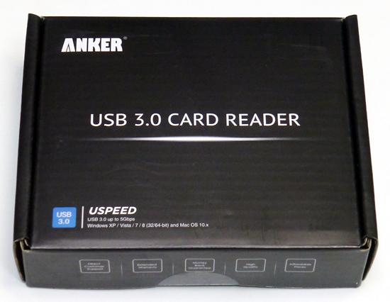 01USB30_Card_reader_anker.jpg