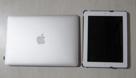 01ipad_macbookair_compariso.jpg