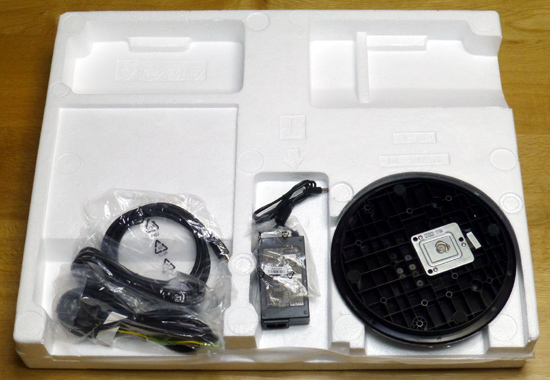 01philips_monitor_contents.jpg