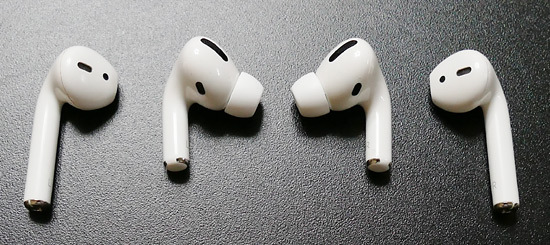 02_apple_airpods_and_airpod.jpg