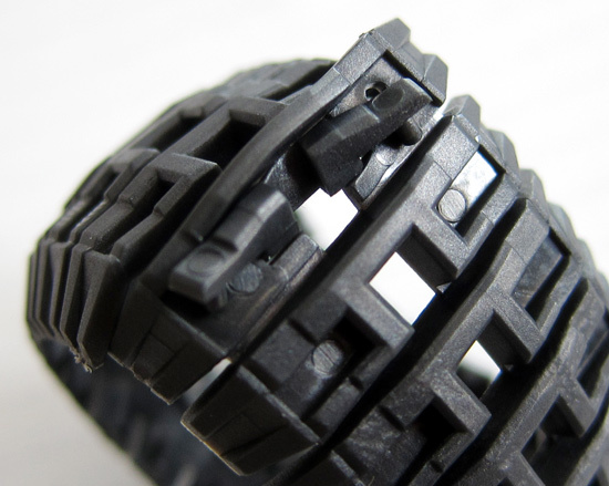 02tire_connection.jpg