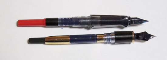 03fountainpen_comparison_la.jpg