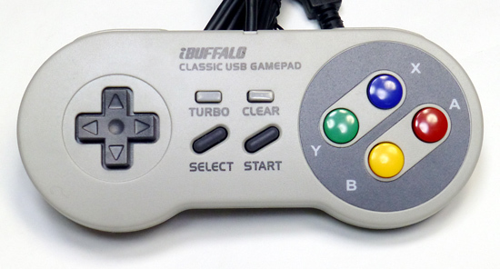 03gamepad_photo_usb.jpg