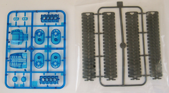 04blue_parts_fuel_cell.jpg