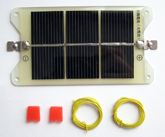 05solor_power_cell_contents.jpg