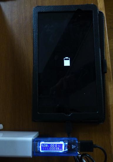 06nexus7_charging.jpg