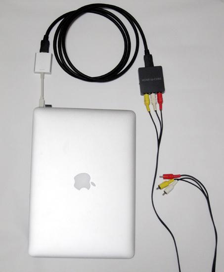 07Macbookair_HDMI_CVBS_conn.jpg