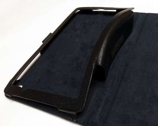 07magictape_tablet_case.jpg