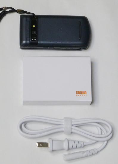 08USB充電器_700-AC011WAZ.jpg