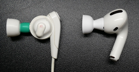 09sideview_of_earphone.jpg