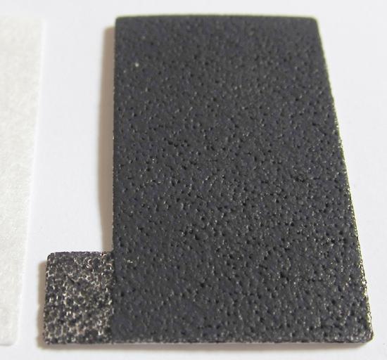 11carbon_electrode_fuel_cel.jpg