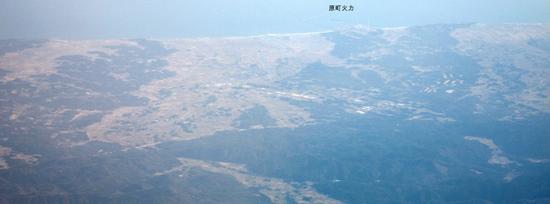 13kashima.jpg