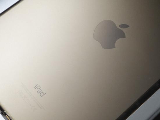 17Appleのリンゴマークが見え.jpg