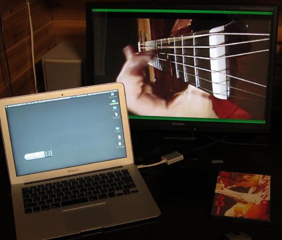 21double_monitor_macbookair.jpg