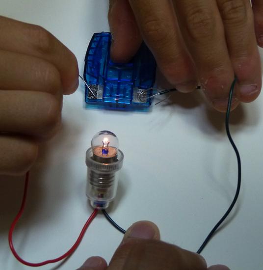 23electric_light.jpg