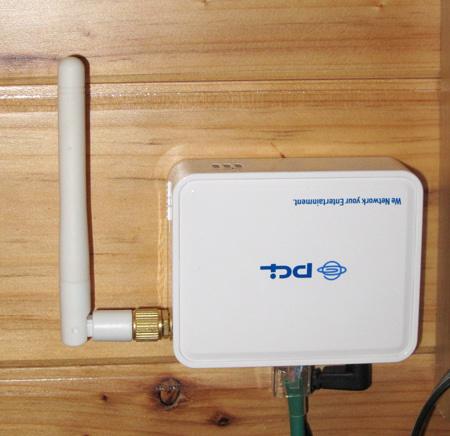28small_wireless_lan_adapto.jpg